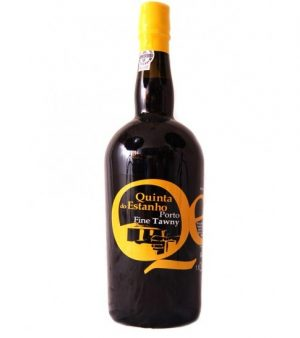 Quinta do Estanho Fine Tawny Port Magnum kopen