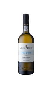 Vista Alegre Fine White Port - witte port