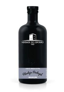 Esporão Seleccao, extra Virgem olijfolie