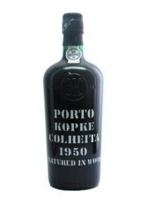 Kopke, Colheita Port 1950