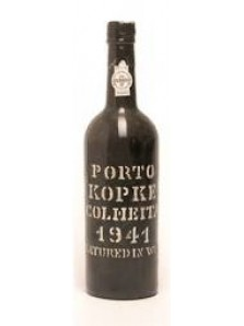 Kopke, Colheita Port 1941