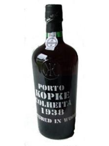 Kopke, Colheita Port 1938