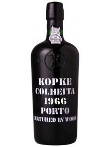 Kopke, Colheita Port 1966