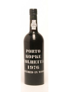 Kopke, Colheita Port 1976