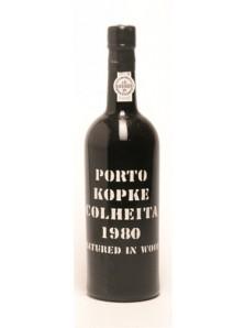 Kopke, Colheita Port 1980