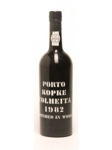 Kopke, Colheita Port 1982
