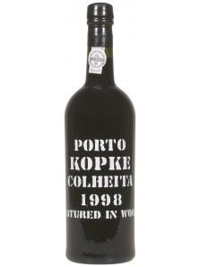 Kopke, Colheita Port 1998