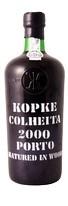 Kopke, Colheita Port 2000