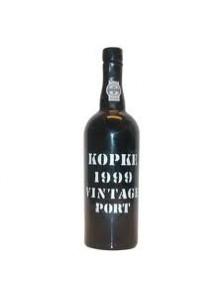 Kopke, Vintage Port 1999