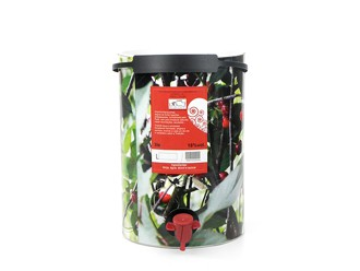 "Ginja (kersen likeur) de Óbidos, ""Mariquinhas"" - Bag in Box 3 Liter"