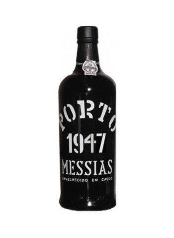 Messias Colheita Port 1947
