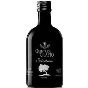 Quinta do Crasto 'Selection', Extra Virgin Olijfolie - Douro bestellen en kopen
