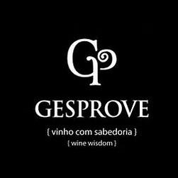 Proefpakket Douro wijnen en port van Gesprove